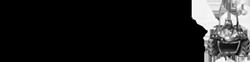 Tractoren Info – BCS Pasquali Ilmer Rinieri Zanon Rink Logo