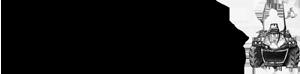 Tractoren Info Logo